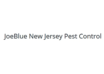 Newark pest control company JoeBlue Pest Control
