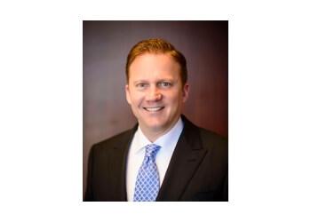 Norman pain management doctor Joe D. Voto, MD