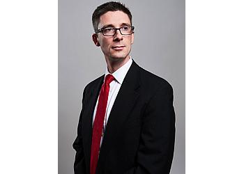 Indianapolis dui lawyer Joe Delamater, Esq.