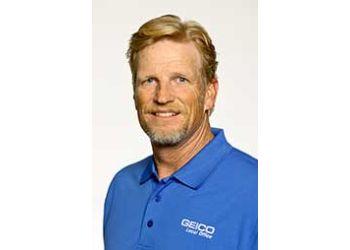 Orlando insurance agent Joe Donoho - GEICO Insurance Agent