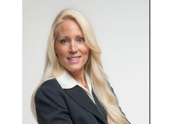 Jersey City commercial photographer Joe Epstein Photography