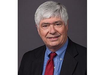 Little Rock psychiatrist Joe F. Bradley, MD