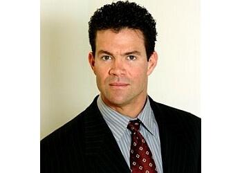 Garden Grove personal injury lawyer Joe Higuera