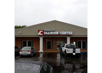 Joe Hudson's Collision Center