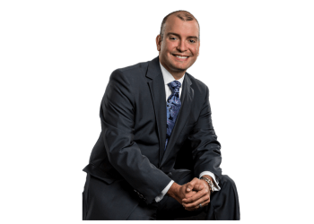 Pasadena personal injury lawyer Joe I. Zaid - Joe Zaid & Associates