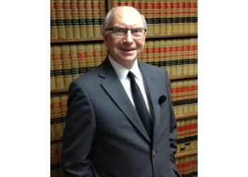 Austin consumer protection lawyer Joe K. Longley