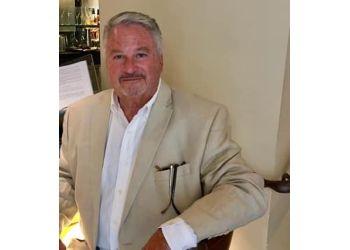 Jackson criminal defense lawyer Joe M. Hollomon  - Joe M. Hollomon & Associates, P.A