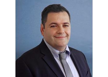 San Bernardino gynecologist Joe Mawad, MD FACOG