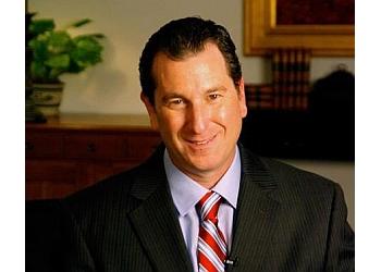 Virginia Beach personal injury lawyer Joe Miller, Esq.
