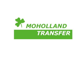 Hampton moving company Joe Moholland Moving