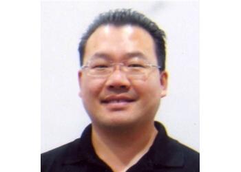 Victorville pain management doctor Joe Park, MD