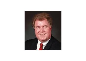 Irving divorce lawyer J. Roland Jeter