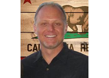 Ventura employment lawyer Joe Rose