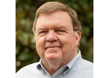 Memphis real estate agent Joe Spake