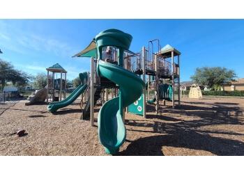 Cape Coral public park Joe Stonis Park