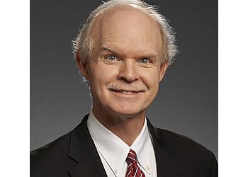 Colorado Springs ent doctor Joel A Ernster, MD
