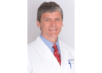 Knoxville neurosurgeon Joel B. Ragland, MD