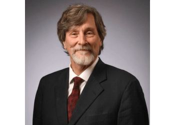 Indianapolis neurosurgeon Joel C. Boaz, MD