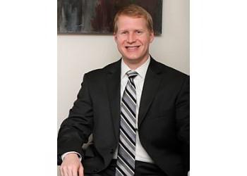 Nashville dwi lawyer Joel Crim