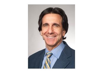 Philadelphia nephrologist Joel D. Glickman, MD, FACP