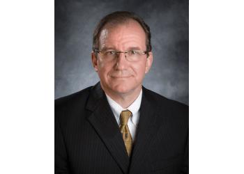 Huntsville neurosurgeon Joel D. Pickett, MD, FACS