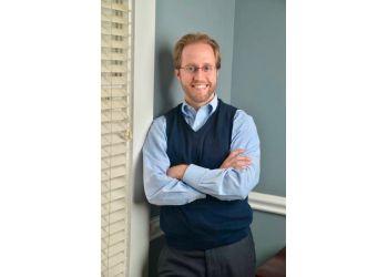 Jackson employment lawyer Joel Dillard - JOEL DILLARD, PA