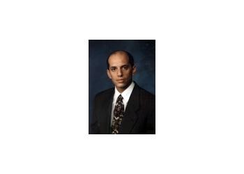 San Diego immigration lawyer Joel Friedman