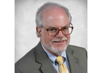 Savannah neurologist Joel Greenberg, MD - SAVANNAH NEUROLOGY SPECIALISTS