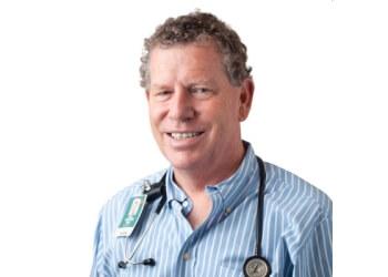 San Diego nephrologist Joel J. Baranski, MD - BALBOA NEPHROLOGY MEDICAL GROUP