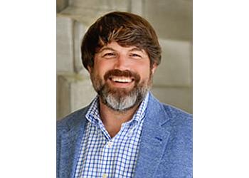 Savannah real estate lawyer Joel K. Gerber