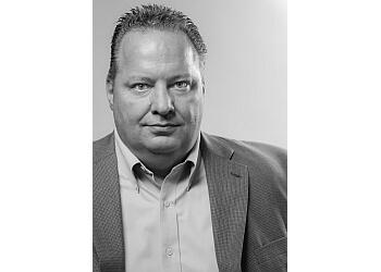Anaheim patent attorney Joel Kauth