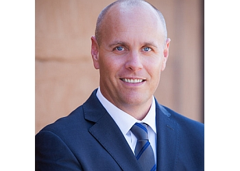 San Diego employment lawyer Joel Larabee