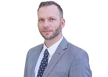 Orlando dui lawyer Leppard Law
