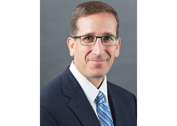 Las Vegas dui lawyer Joel M. Mann