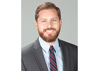 Phoenix employment lawyer Joel M. Mueller