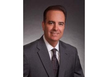 Plano personal injury lawyer Joel M. Vecchio - The Law Office of Joel M. Vecchio, P.C.