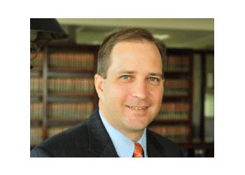 Waco employment lawyer Joel Shields
