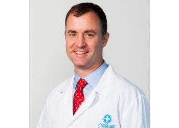 Bellevue cardiologist Joel Wilson, MD