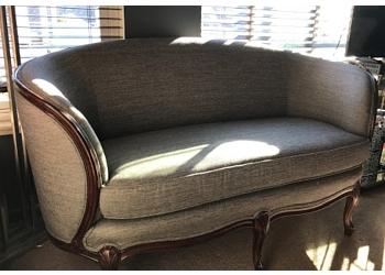 San Francisco upholstery Joel's Custom Upholstery