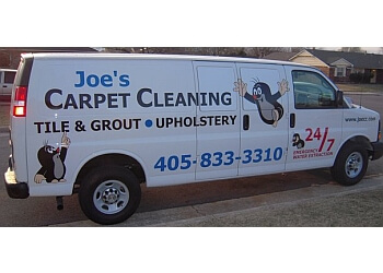 3 best carpet cleaners in oklahoma city ok threebestrated