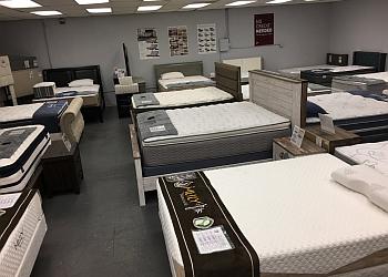 Santa Ana mattress store Joe's Discount Mattress Deals