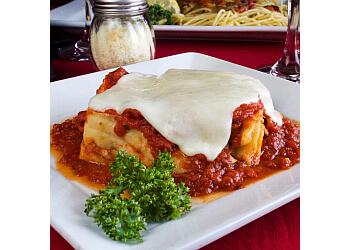 3 Best Italian Restaurants In Moreno Valley Ca Threebestrated