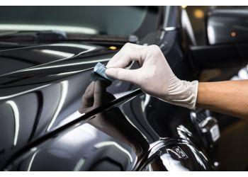 Las Vegas auto detailing service Joe's Mobile Detailing