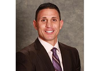 Reno criminal defense lawyer Joey Gilbert