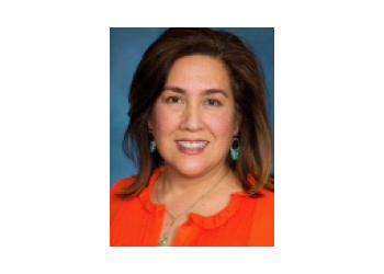 Wichita gynecologist Johanna H. Agustin, MD