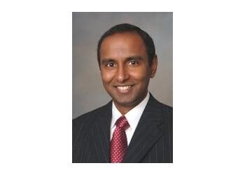 Milwaukee rheumatologist John A Albert, MD - RHEUMATIC DISEASE CENTER