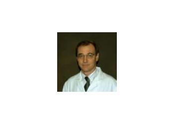 Fort Lauderdale neurosurgeon John A Coats, MD
