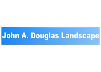 Escondido landscaping company John A. Douglas Landscape