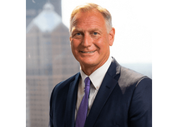 Rochester personal injury lawyer John A. Falk - Faraci Lange, LLP