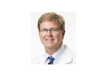 Cary ent doctor  John A. Garside, MD